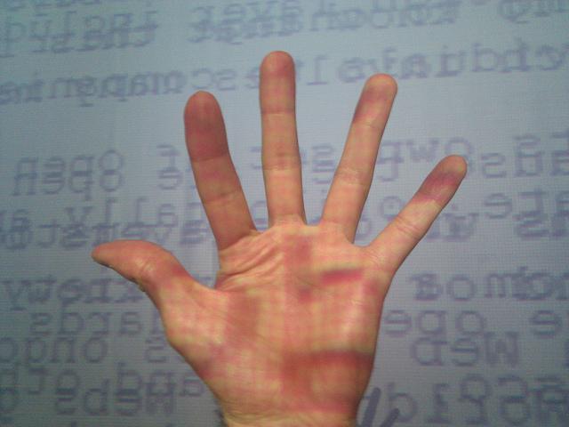hack_hand