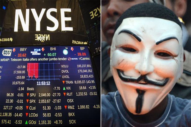 NYSE-and-Anonymous