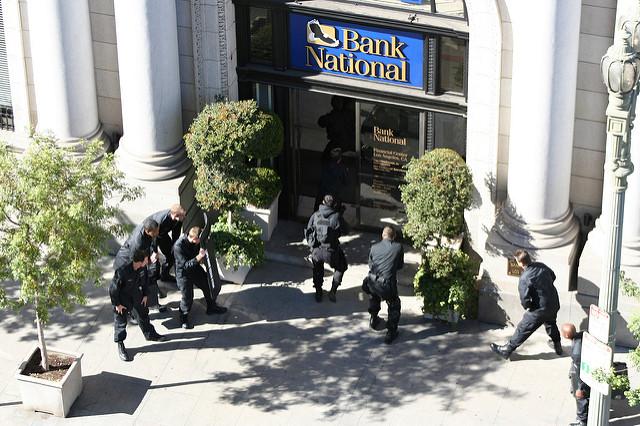 hack_bank